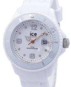 얼음 영원히 작은 실리 석 영 000124 여자의 시계