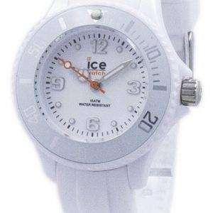 얼음 영원히 여분의 작은 석 000790 어린이 시계