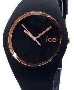 얼음 년 글 램 BRG U.S.14 석 영 000980 여자의 시계