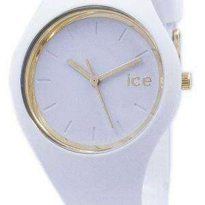 아이스 글 램 작은 석 영 000981 여자의 시계