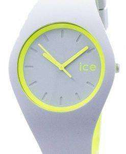 얼음 듀오 석 001500 여자의 시계
