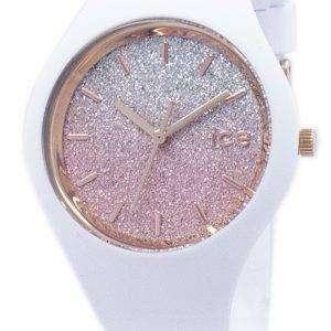 아이스로 작은 석 영 013427 여자의 시계