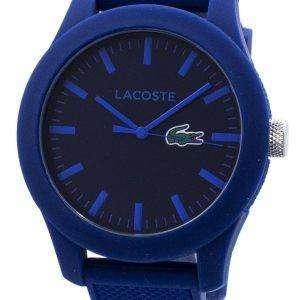 라 코스 테 12.12 석 2010765 남자의 시계