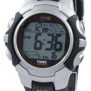 타이 멕 스 1440 스포츠 Indiglo 디지털 T5J561 남자의 시계
