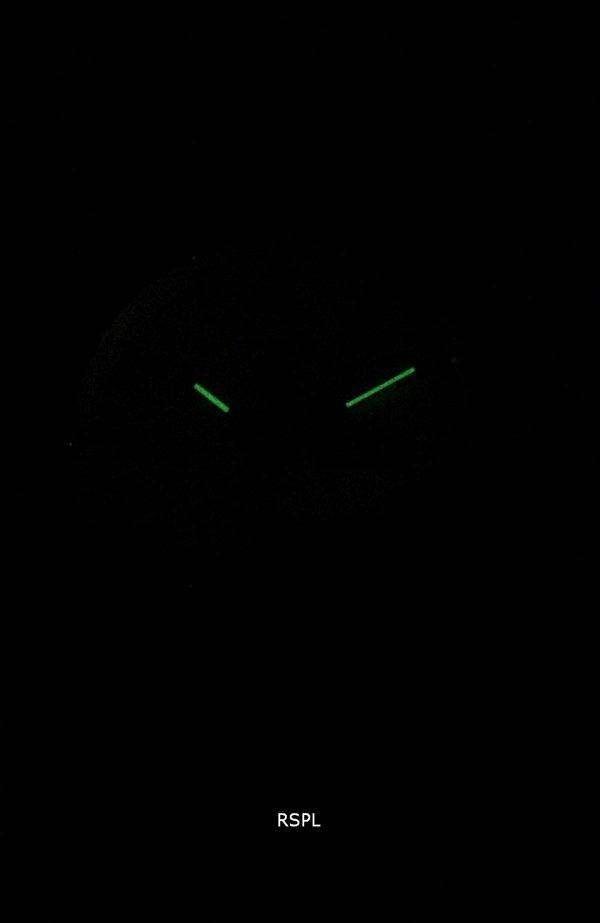 태그 Heuer 카레 라 자동 WAR201B FC6291 남자의 시계