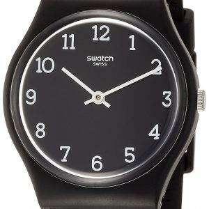 견본 원본 Blackway 아날로그 석 영 GB301 남자 시계