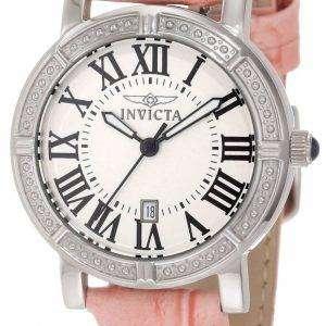 인 빅 타 야생화 석 13967 여자의 시계