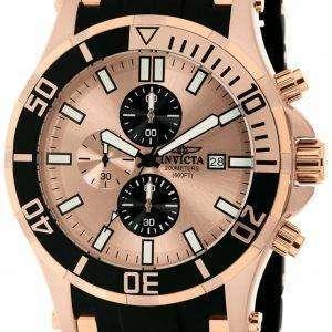 인 빅 타 바다 거미 크로 노 그래프 쿼 츠 1479 남자의 시계