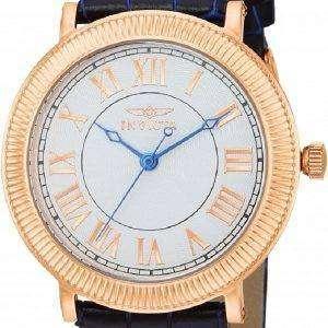 인 빅 타 전문 석 14859 남자의 시계