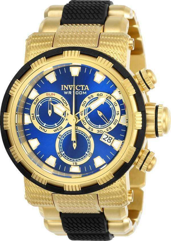 Invicta Professional Chronograph Quartz 23979 Men's Watch
