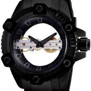 인 빅 타 예약 제한 된 에디션 26487 남자의 시계