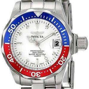 인 빅 타 프로 다이 버 전문 석 8940 여자의 시계