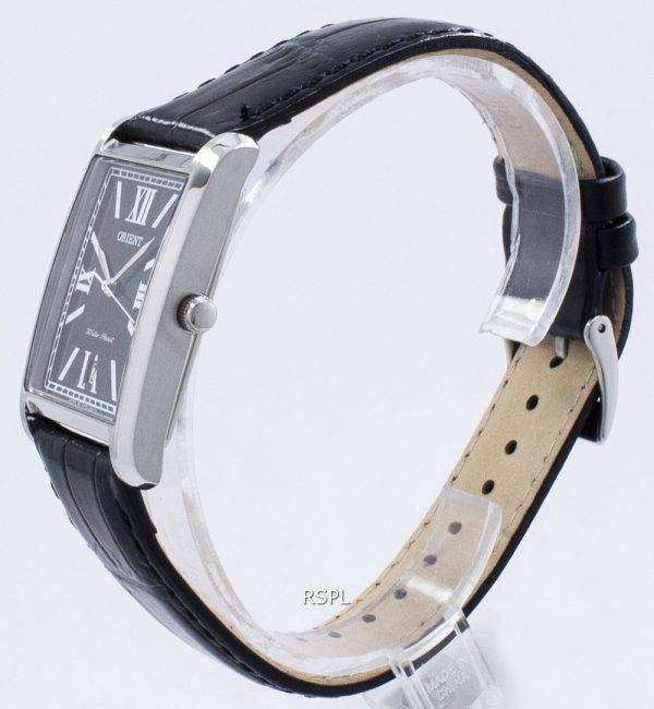 SUNEL003B0 남자의 시계를 만든 동양 석 영 일본