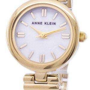 앤 클라인 석 영 1170MPGB 여자의 시계