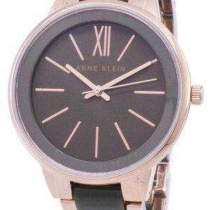 앤 클라인 석 영 1412OLRG 여자의 시계