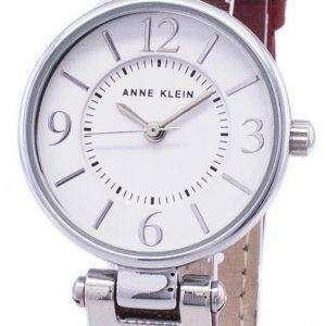 앤 클라인 석 영 9443WTRD 여자의 시계