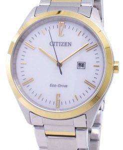 시민 에코 드라이브 EW2454 83A 여자의 시계