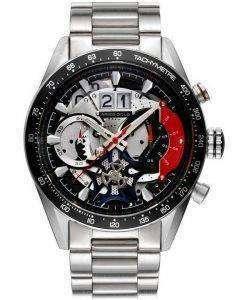 양자리 골드 영감 Jolter 석 영 G 7008 S-보 리 남자 시계