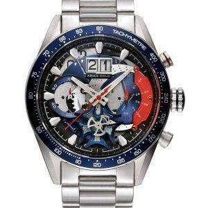양자리 골드 영감 Jolter 석 영 G 7008 S 부 남자 시계