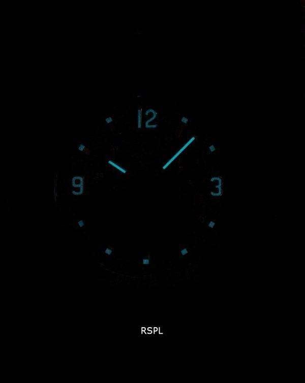 Tissot T 스포츠 PRC 200 농구 크로 노 그래프 T055.417.11.297.01 T0554171129701 남자의 시계
