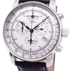 제 플 린 100 년 ED.1 독일 7680 1 76801 남자의 시계를 만든