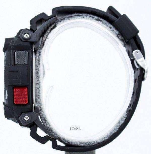 건반의 g 조-충격 G-7900-1 D G-7900 G-7900-1 디지털 스포츠 Mens 시계