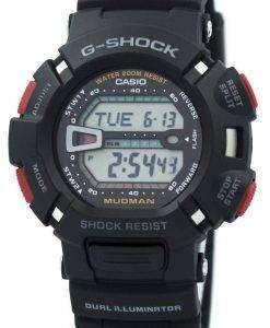 건반의 g 조-충격 Mudman G-9000-1V G9000 1V G 9000 G-9000-1 G9000-1