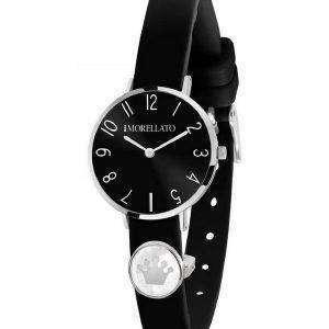 Morellato Sensazioni 여름 석 영 R0151152512 여자의 시계