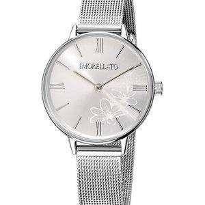 Morellato Ninfa 석 영 R0153141505 여자의 시계