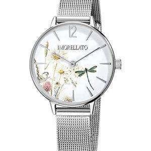 Morellato Ninfa 석 영 R0153141507 여자의 시계