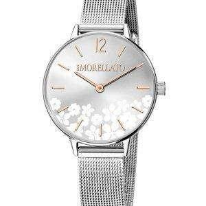 Morellato Ninfa 석 영 R0153141523 여자의 시계