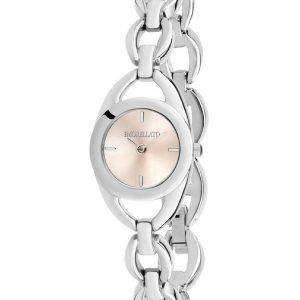 Morellato 그랜드 석 영 R0153149505 여자의 시계