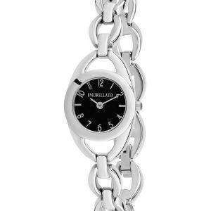 Morellato 그랜드 석 영 R0153149506 여자의 시계