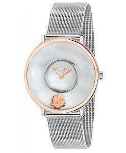 Morellato 비 타 아날로그 석 영 R0153150502 여자의 시계