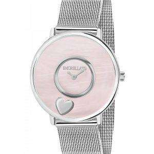 Morellato 아날로그 석 영 R0153150504 여자의 시계