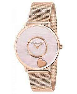 Morellato 아날로그 석 영 R0153150505 여자의 시계