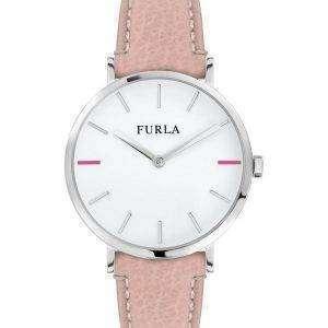 Furla Giada 석 영 R4251108506 여자의 시계