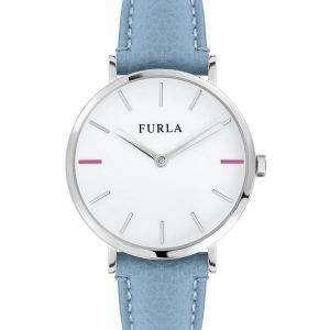 Furla Giada 석 영 R4251108507 여자의 시계