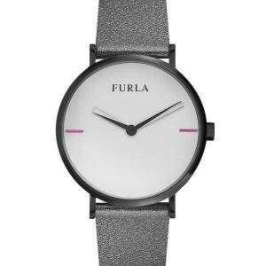 Furla Giada 석 영 R4251108520 여자의 시계