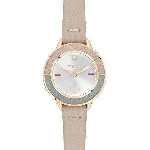 Furla 클럽 석 영 R4251109509 여자의 시계
