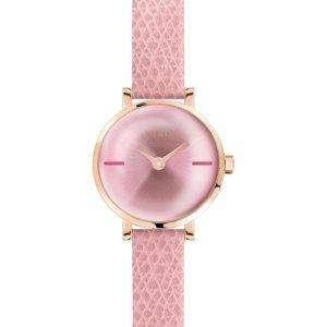 Furla 미 라 지 석 영 R4251117504 여자의 시계