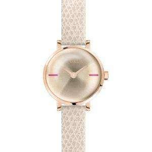 Furla 미 라 지 석 영 R4251117505 여자의 시계