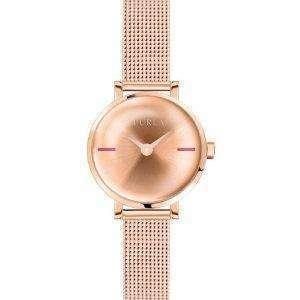 Furla 미 라 지 석 영 R4253117502 여자의 시계