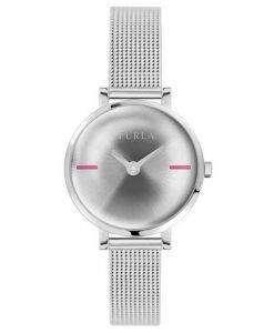 Furla 미 라 지 석 영 R4253117504 여자의 시계