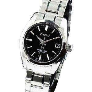 그랜드 세이코 자동 SBGR053 남성 일본 메이드 시계