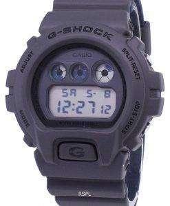 건반의 g 조-충격 디지털 DW-6900LU-8 DW6900LU-8 남자의 시계