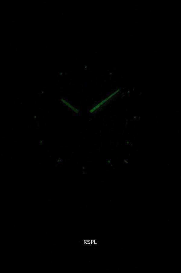 RA AR0001S00C 남자의 시계를 만든 동양 아날로그 자동 일본