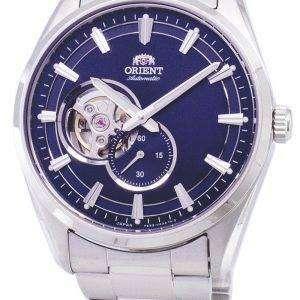 동양 고전 아날로그 자동 일본 만든 RA AR0003L00C 남자의 시계