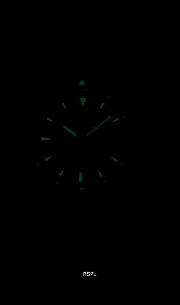 태그 Heuer Aquaracer 자동 300 M WAY2111 BA0928 남자의 시계