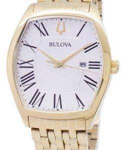 뻐꾸기 대사 97 M 116 석 영 여자의 시계